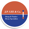 J P LEE Damp and Timber Treatment Contractors